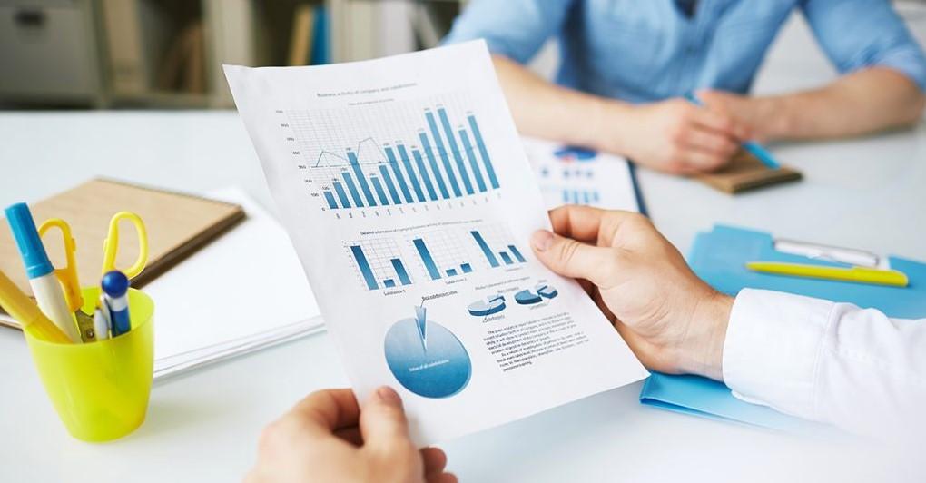 Improve Your E-Commerce Business' Profitability